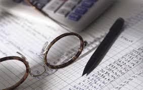 Financial Analyst (SFA)