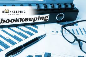 Bookkeeper – 12 months maternityleave