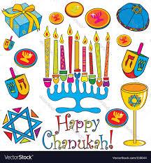 Wishing all those and their loved ones celebrating Hanukkah – HappyHanukkah!