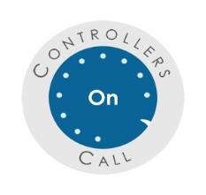 #Controller – Job #2018-110